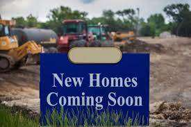 New Homes Coming Soon to Sevierville